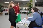 Registrace, zahájení SVK a raut  (2/28)