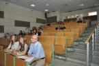Sekce Biologie a ekologie  (2/10)