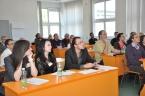 Sekce Sociální geografie a regionální rozvoj  (5/7)