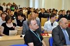 SVK 2011 - registrace a zahájení SVK (18/24)