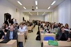 SVK 2011 - registrace a zahájení SVK (19/24)