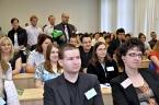 SVK 2011 - registrace a zahájení SVK (21/24)