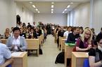 SVK 2011 - registrace a zahájení SVK (22/24)